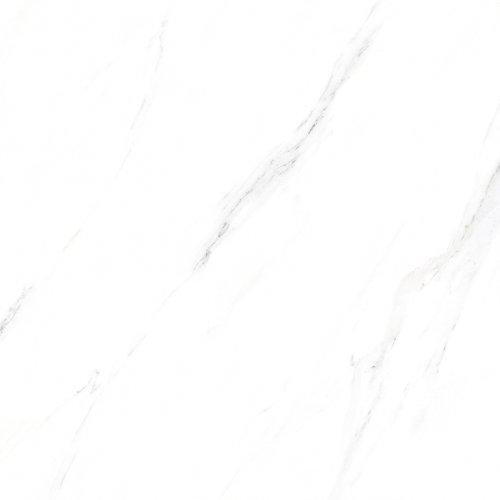 new design porcelain marble tile market strong sense Apartment-5