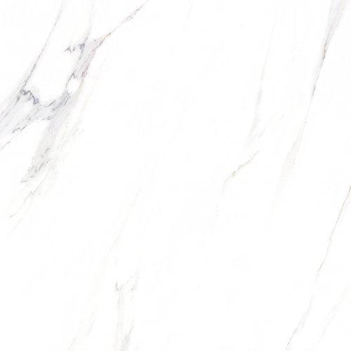 new design porcelain marble tile market strong sense Apartment-6