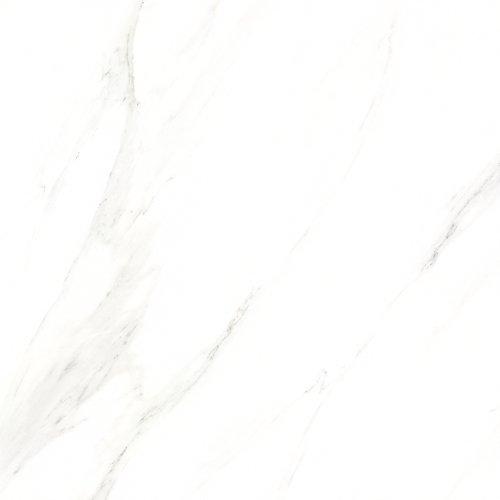 new design porcelain marble tile market strong sense Apartment-7