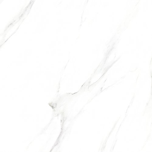 new design porcelain marble tile market strong sense Apartment-8