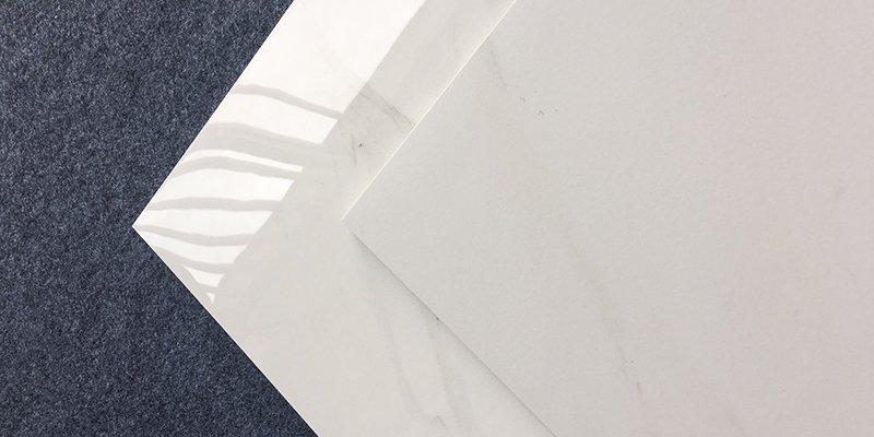 new design porcelain marble tile market strong sense Apartment-9