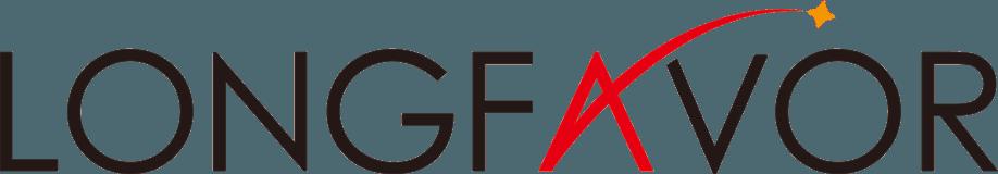 Logo | LONGFAVOR Tiles