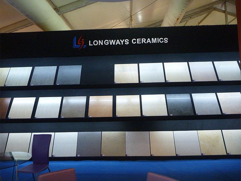 LONGFAVOR Array image95