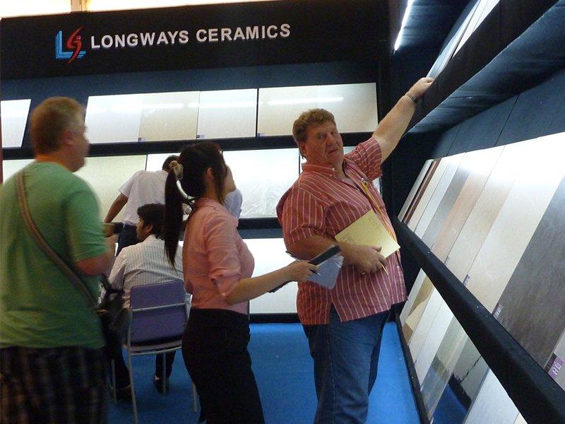 LONGFAVOR Array image165