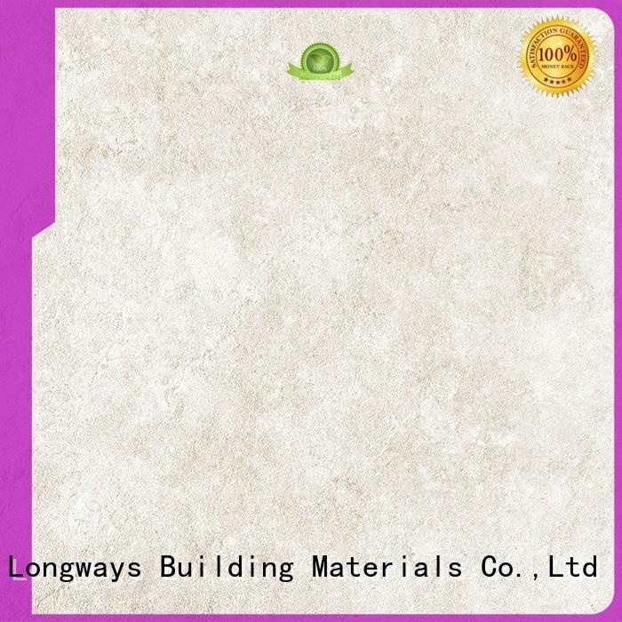 light grey tiles outdoor Bulk Buy polished LONGFAVOR