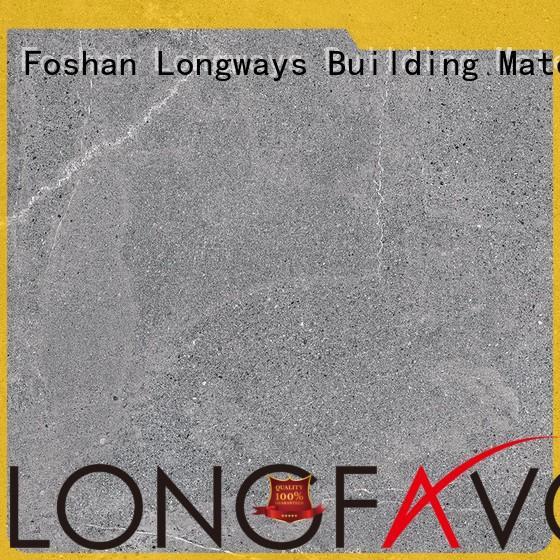p1564071 light grey tiles rustic rusty LONGFAVOR Brand