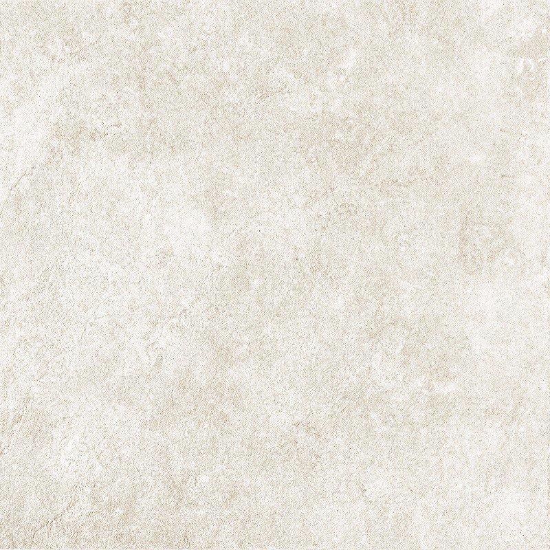 LONGFAVOR rc66r0f33w dark grey ceramic tile high quality Hotel-2