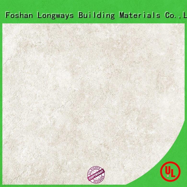 factory price gray bathroom floor tile rc66r0f30m buy now Hotel