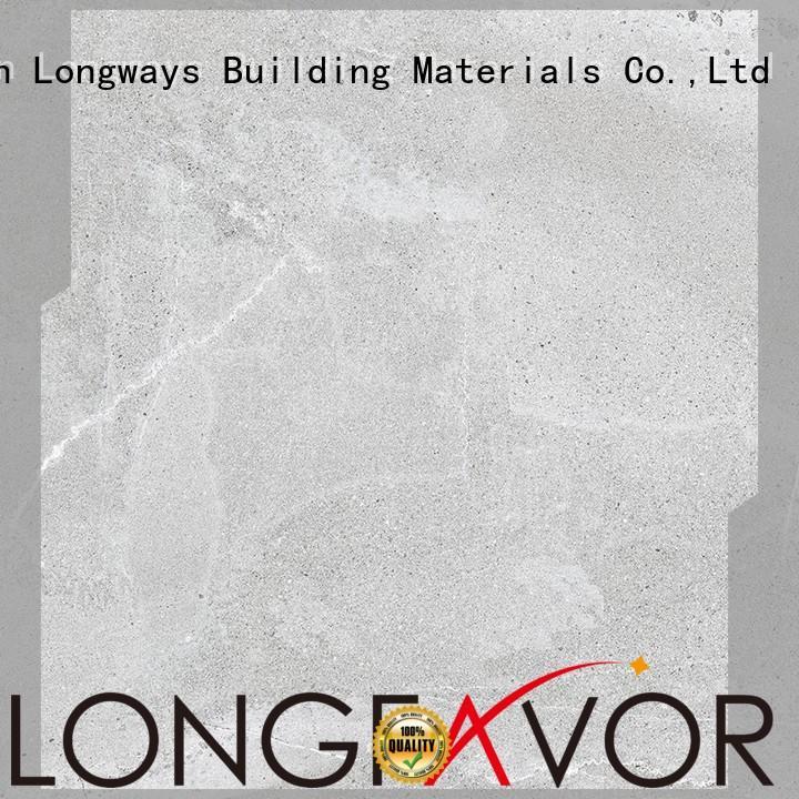 LONGFAVOR rc612r0f22mp beige porcelain tile