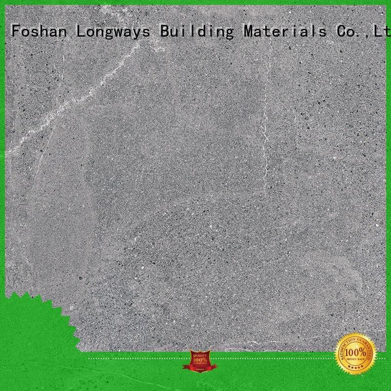 light grey tiles beige full full body porcelain LONGFAVOR Brand