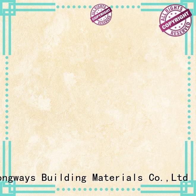 light grey tiles matera 150x800mm LONGFAVOR Brand company