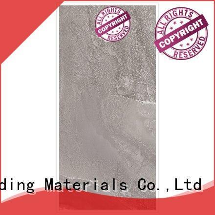 Hot light grey tiles beige grey brown LONGFAVOR Brand