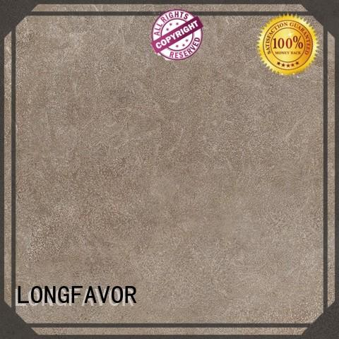 LONGFAVOR rc612r0f62mp light grey tiles