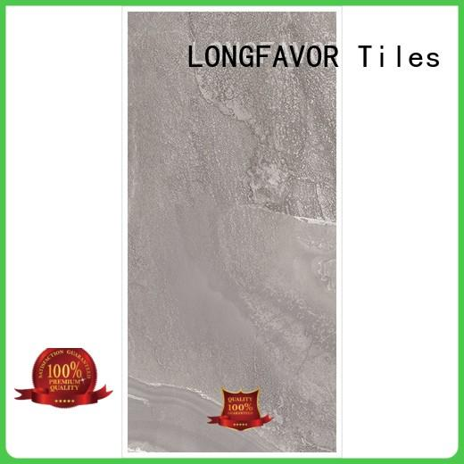 LONGFAVOR factory price ceramic tile near me buy now Living room
