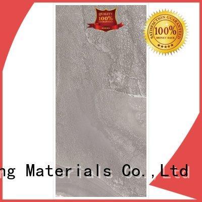 light tiles matera LONGFAVOR light grey tiles