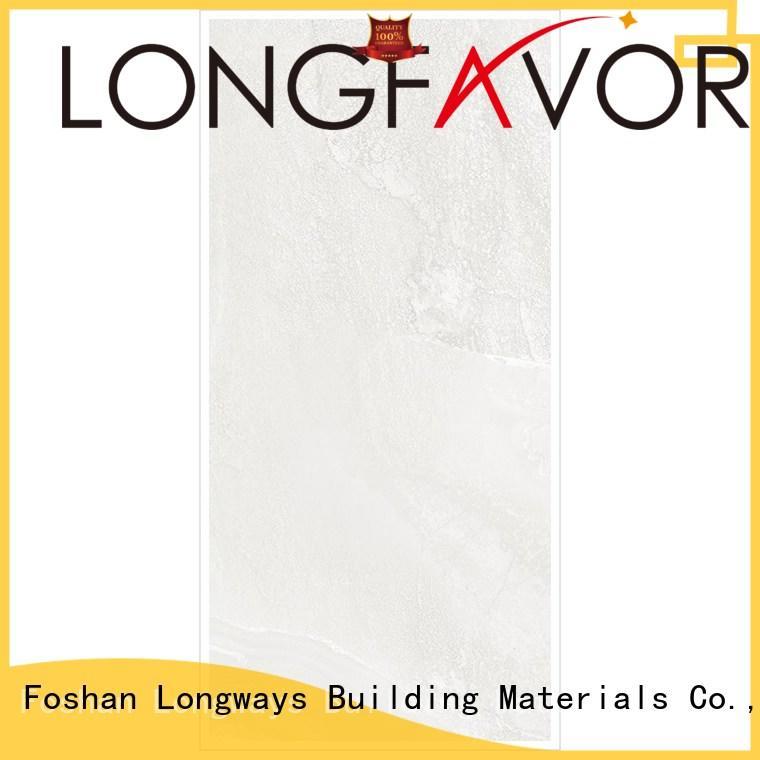 LONGFAVOR factory price full body porcelain buy now Lobby