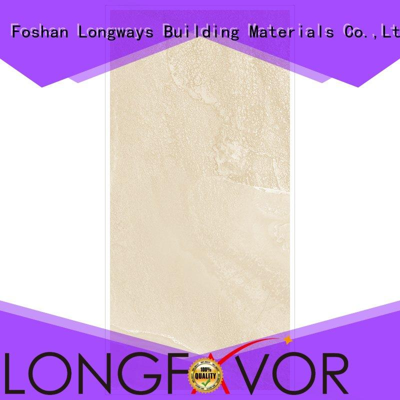 body ceramic LONGFAVOR full body porcelain