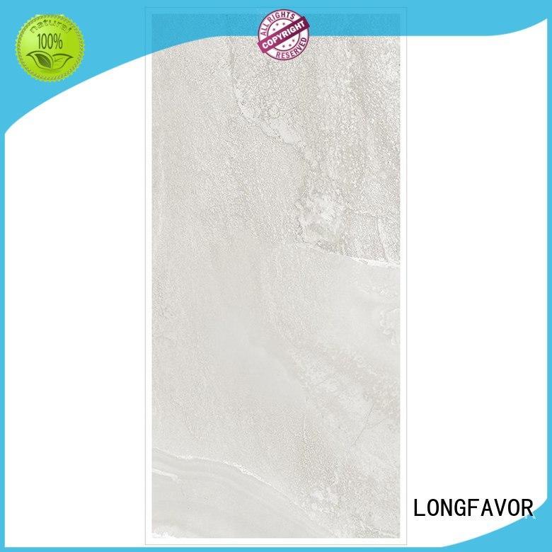 LONGFAVOR light full body porcelain high quality Lobby