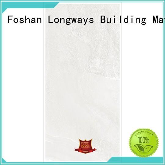 Custom 150x800 p1564071 full body porcelain LONGFAVOR rustic