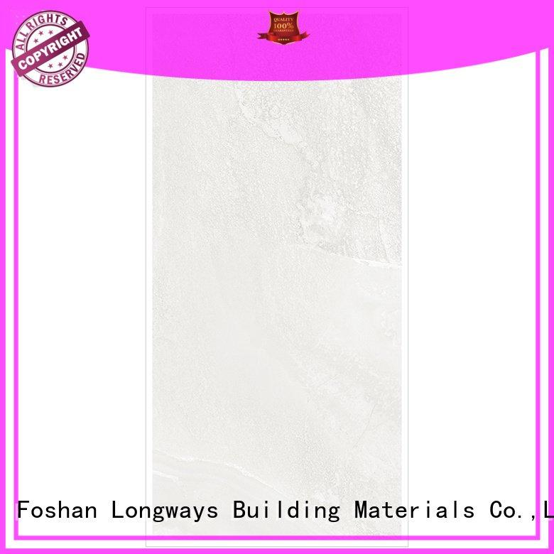 LONGFAVOR light grey tiles beige full full