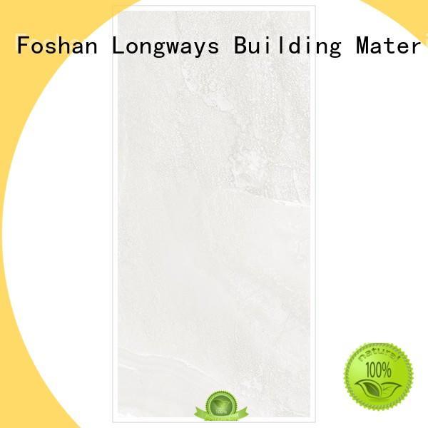 grey polished tiles rc66r0f25mp LONGFAVOR