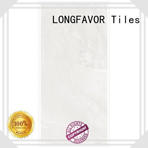 LONGFAVOR modern design grey porcelain buy now Hotel