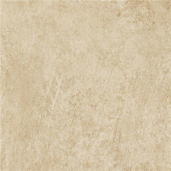 Hot floor tile cement 24x2432x32 LONGFAVOR Brand