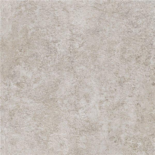 Hot floor tile cement rc66r0b21 LONGFAVOR Brand