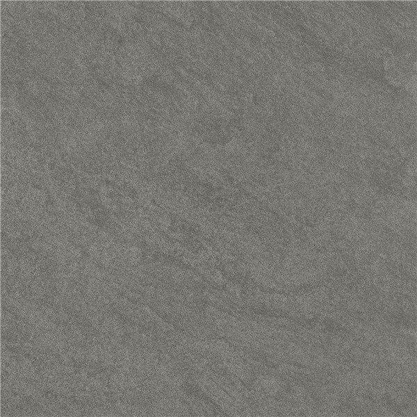 LONGFAVOR stone tile shower