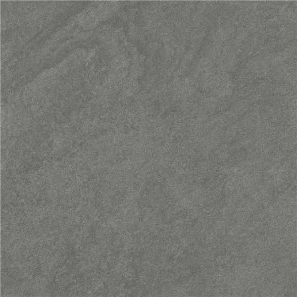LONGFAVOR natural stone natural stone porcelain tile buy now Walls-13