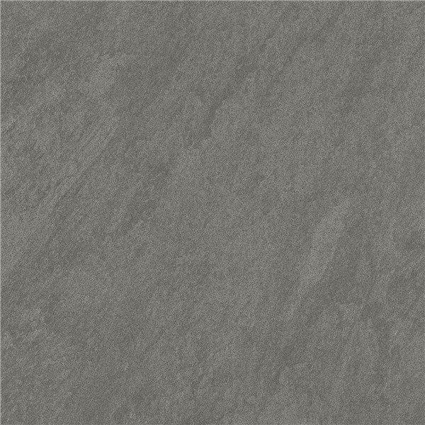 LONGFAVOR natural stone natural stone porcelain tile buy now Walls-14