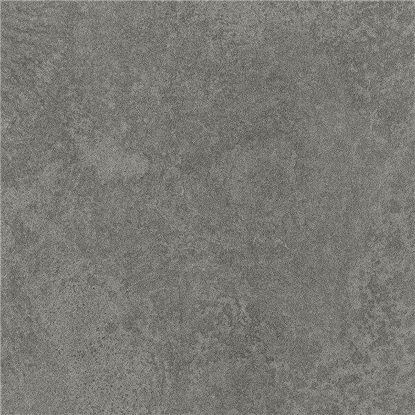rc66r0e11w grey natural stone floor tiles high quality Borders LONGFAVOR-4