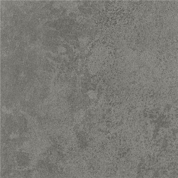 rc66r0e11w grey natural stone floor tiles high quality Borders LONGFAVOR-5