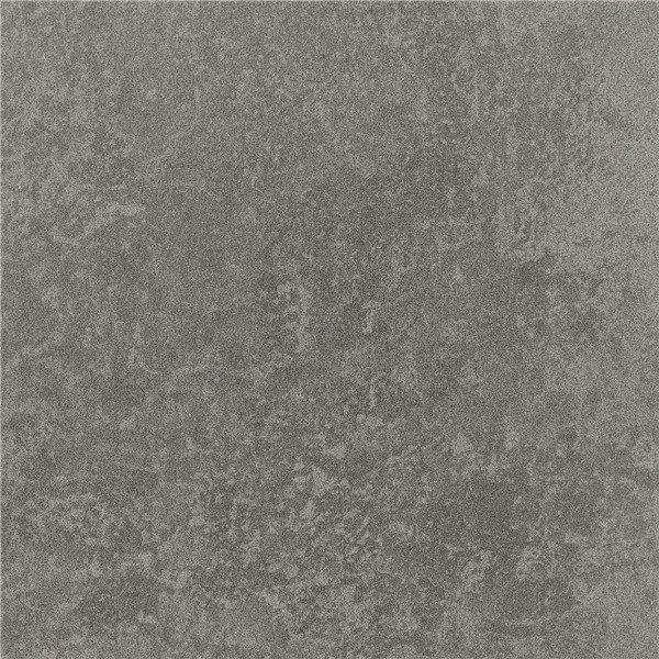 rc66r0e11w grey natural stone floor tiles high quality Borders LONGFAVOR-6