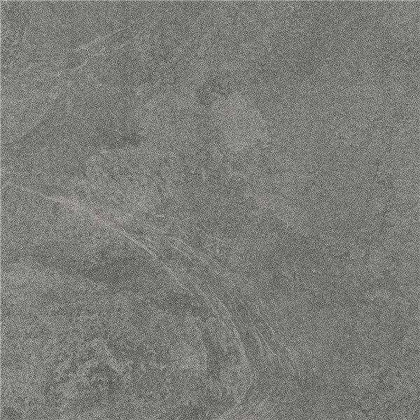 rc66r0e11w grey natural stone floor tiles high quality Borders LONGFAVOR-7