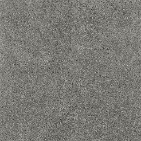 rc66r0e11w grey natural stone floor tiles high quality Borders LONGFAVOR