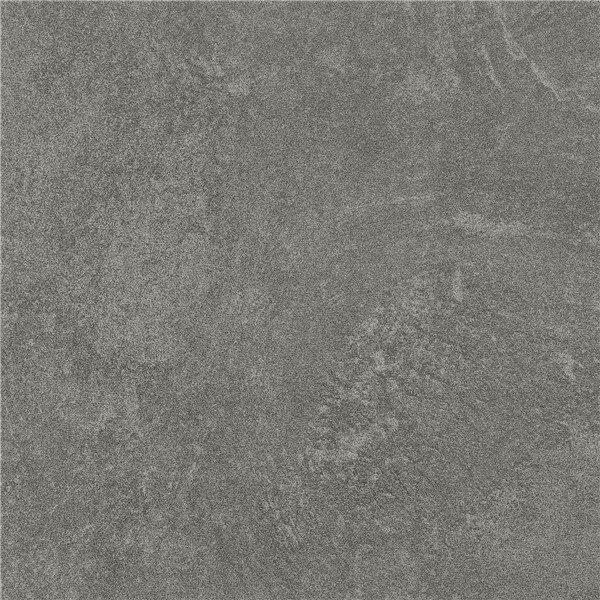 rc66r0e11w grey natural stone floor tiles high quality Borders LONGFAVOR-9