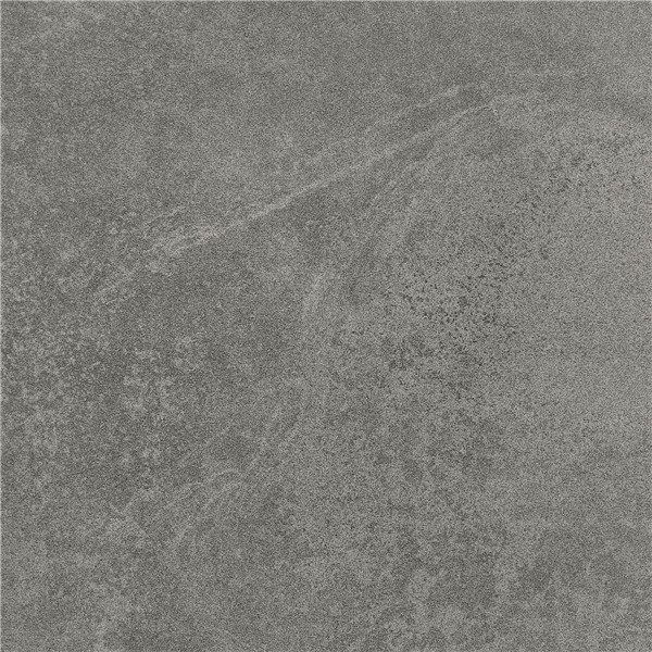 rc66r0e11w grey natural stone floor tiles high quality Borders LONGFAVOR-10