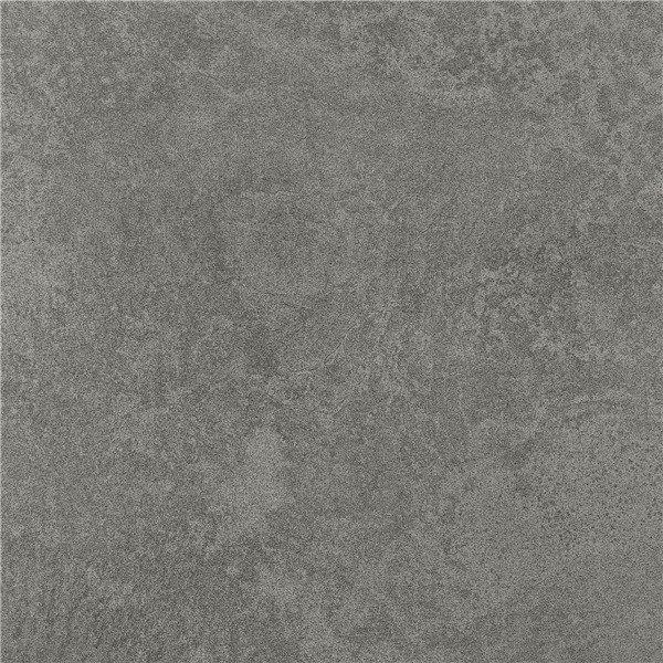 rc66r0e11w grey natural stone floor tiles high quality Borders LONGFAVOR-11
