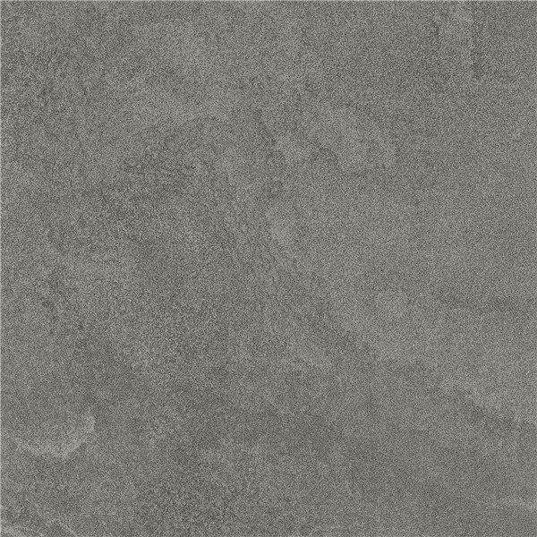 rc66r0e11w grey natural stone floor tiles high quality Borders LONGFAVOR-12