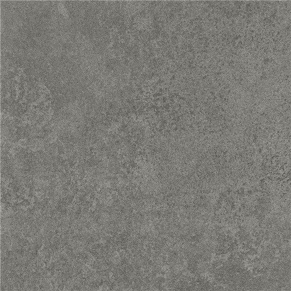 rc66r0e11w grey natural stone floor tiles high quality Borders LONGFAVOR-13