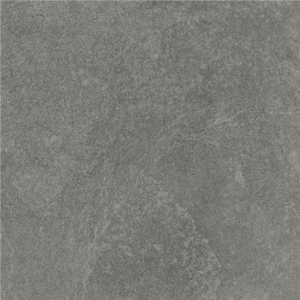 rc66r0e11w grey natural stone floor tiles high quality Borders LONGFAVOR-14
