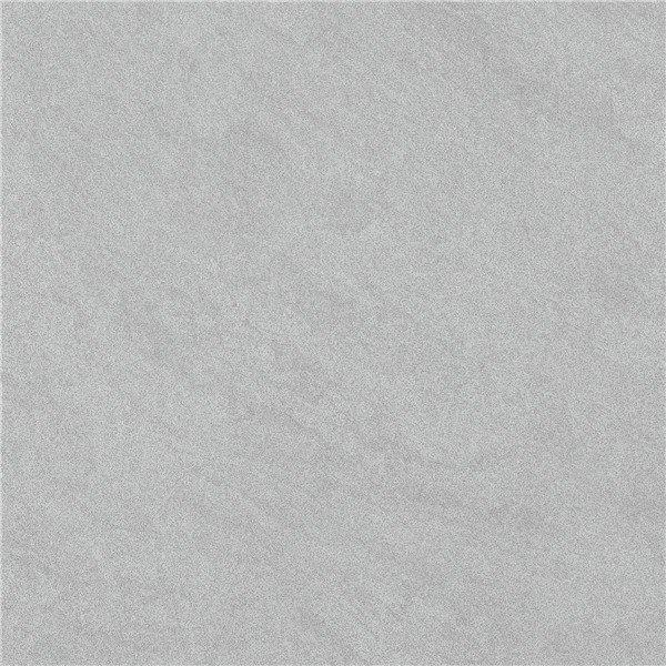 LONGFAVOR natural stone natural stone kitchen floor tiles buy now Coffee Bars