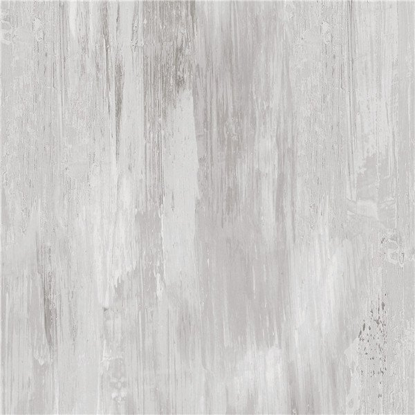 rc66r0d37w wood tile flooring cost ODM Bookshop LONGFAVOR-4