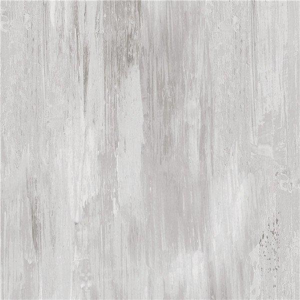 LONGFAVOR wood grain tile flooring