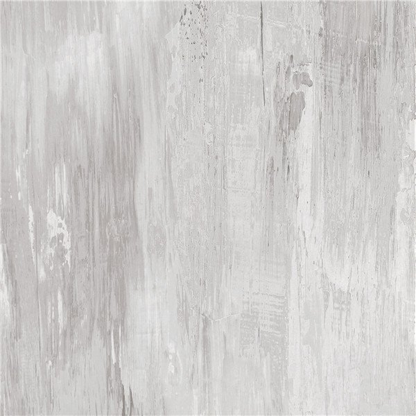 rc66r0d37w wood tile flooring cost ODM Bookshop LONGFAVOR-5