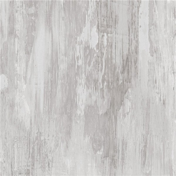 rc66r0d37w wood tile flooring cost ODM Bookshop LONGFAVOR-6