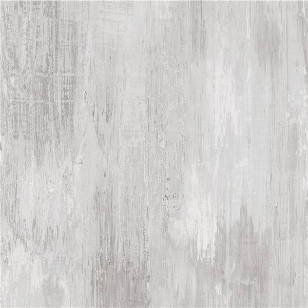 rc66r0d37w wood tile flooring cost ODM Bookshop LONGFAVOR-7