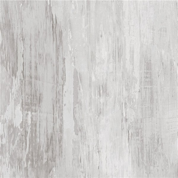 rc66r0d37w wood tile flooring cost ODM Bookshop LONGFAVOR-8