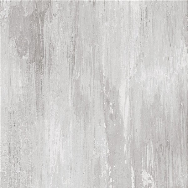 rc66r0d37w wood tile flooring cost ODM Bookshop LONGFAVOR-9